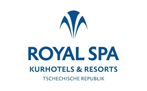 Royal Spa - Kur und Wellness