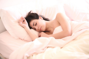 The way we sleep is reflected in our health and even mood.