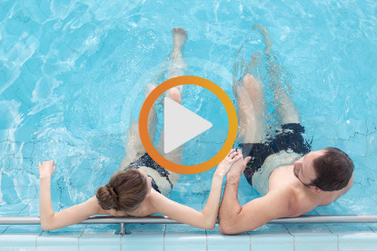 Video - THERMAL SPA Velké Losiny