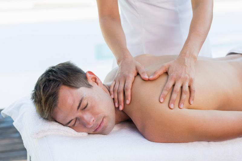 velké zadky czech massage