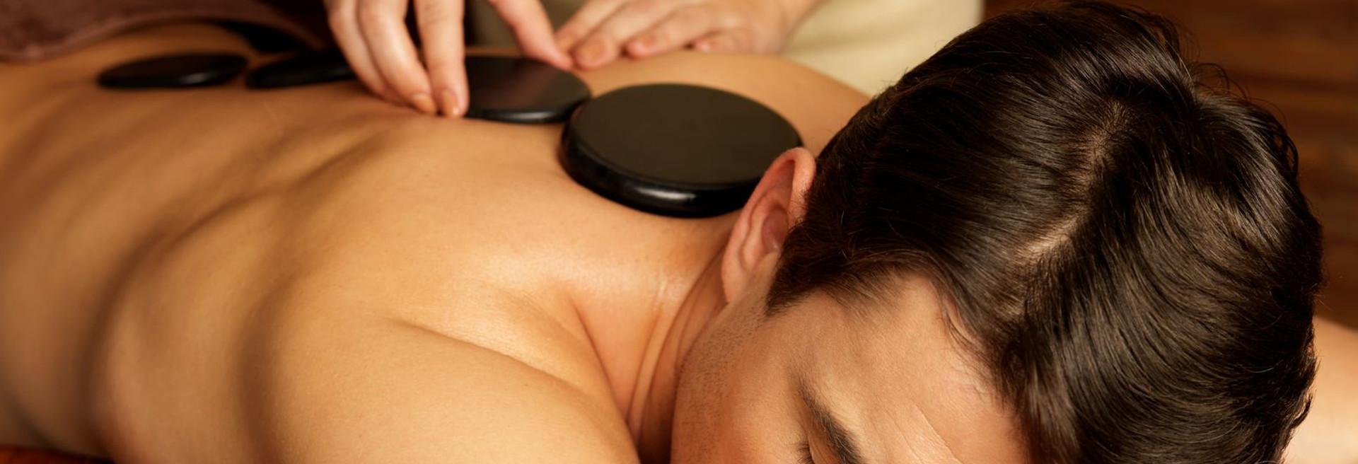 online masážní salon incall